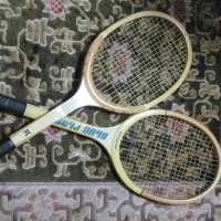 ノスタルジーテニス、凄い!大坂なおみ、