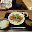 「motto-ku! 三重・中南勢版」を持って食べてきました/旨かつ本舗かつQ(松阪市高町)