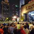 <台湾情報18-50>民進党惨敗に対する李登輝の「意外な言葉」
