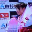 1/28(日)大阪国際女子マラソン