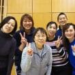 【報告】 神奈川マスターズスプリント水泳大会