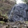 癒しの滝音:高宕大滝[千葉県君津市]-PJ630Vで撮影