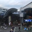 京都大アンティークフェア2日目