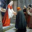 ハンガリーの聖エリザベト王妃