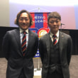 FC東京 2018シーズン トップチーム編成発表