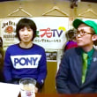 本日(10/11)FRESH!で21時より生配信!「ついDEにMUSIC」ライブもあるよ!/昨日の「なまプロTV」 ゲスト:きよしろう/アフタートークが熱い!