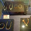 アイヌ文化のカリンバ遺跡