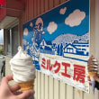 ディープな沖縄南部観光