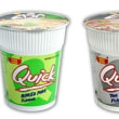 タイの即席麺ワイワイ、新製品3種類を投入!