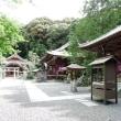 四国巡礼 繁多寺(愛媛県)