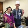 【104年の歴史を持つマルカワ味噌さまの味噌作り講習会へ】