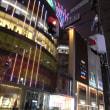 札幌ディノスボウルノルベサ(ボーリング場)ノルベサ6階