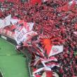 J1 2018 浦和レッズvs横浜Fマリノス