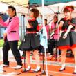 第2回ぎふ櫻フェスの開催