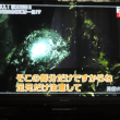 ブラタモリ 嵐山はなぜ美しい⁉後編 2018.6.22  「7」