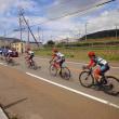 「ツール・ド・北海道2017」道南ステージ