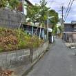 奈良県北葛城郡河合町大輪田の風景