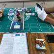 2017年10月ウォーゲーム&二人用ボードゲーム定例会の報告