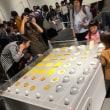 日本科学未来館 デザインあ展