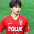 J1 浦和 vs 横浜M(DAZN)