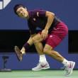ATP World Tour 500 Ersta Bank Open Draws