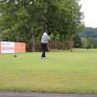 9/23『第30回記念大会 長野県知事杯争奪企業対抗ゴルフ選手権大会』