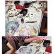 🌷桃花アート舎での3回セミナーがスタートしました🌷