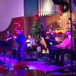 ★クリスマスコンサートin Warwick