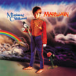 MARILLION 	/	MISPLACED CHILDHOOD (2017 REMASTER)