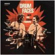 alex riel / drumfaces