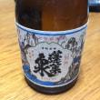 ◆蓬莱泉 別選 300ml 三河の清酒