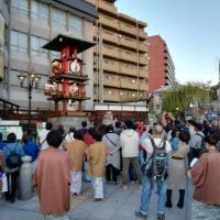 愛媛松山の旅③
