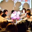 奈良県大芸術祭参加「100年女優」