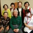 🎵 4月度の「NTT西日本大阪病院 がん・なんでも相談」で、がん相談の命題を考える