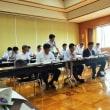 第2回 信州みちビジョン検討委員会