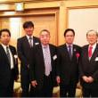 神奈川私学、大和市医師会の賀詞交歓会