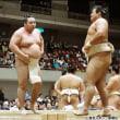 「横綱鶴竜が3か月ぶり稽古再開「全く違和感ない」と九州場所出場に意欲」とのニュースっす。