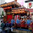 北海道地区吟詠コンクール