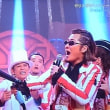 SONGS 米米CLUB