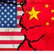 中国、米国留学禁止を通達…米中貿易摩擦で米国による人質化を懸念、機密情報が中国に流出か(相馬勝の国際情勢インテリジェンス)