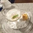 伊豆市・修善寺の洋食屋【いずの蔵】に行きました。