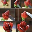 月曜日の薔薇 ♯4