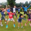 テニス&トレーニング合宿(小関みちかプロ×K-TT)のお知らせ(2271)