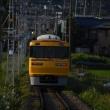 6月17日撮影 飯田線はキヤ95検測 その2