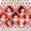BTS × 109 クリスマス 2017