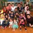 3月3日(土) 子供と参加する、親子のあおちゃんのコミュニケーションレッスンは本当に楽しかった!