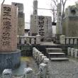 ……富岡八幡宮へ。