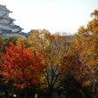 <姫路文学館コンサート> しの笛の調べ~白鷺の城下町