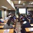 SDA東北地区 サインセミナー開催 !