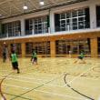 沖縄女子短期大学女子サッカーひろばの案内